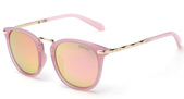 Gucci太陽眼鏡:gucci太陽眼鏡15040160430p50 (4).png