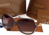 Gucci太陽眼鏡:gucci太陽眼鏡3084160430p50 (2).png