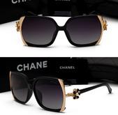 chanel太陽眼鏡:chanel太陽眼鏡2014160427p50 (1).png