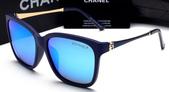 chanel太陽眼鏡:chanel太陽眼鏡2038160427p50 (2).png