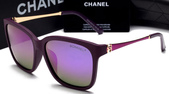 chanel太陽眼鏡:chanel太陽眼鏡2038160427p50 (4).png