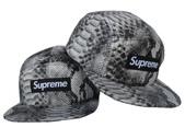 棒球帽supreme:棒球帽p30 (6).jpg