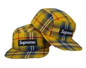 棒球帽supreme:棒球帽p30 (8).jpg