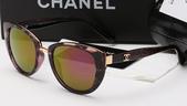 chanel太陽眼鏡:chanel太陽眼鏡5172160427p50 (2).png