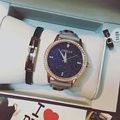 名牌手錶:gucci手錶+手環+戒指+禮盒一組5411612shp130 (7).jpg