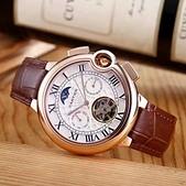 cartier卡地亞手錶:卡地亞機械錶直徑45mm063shp320 (1).jpg