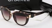 chanel太陽眼鏡:chanel太陽眼鏡5172160427p50 (5).png
