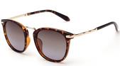 Gucci太陽眼鏡:gucci太陽眼鏡15040160430p50 (3).png