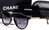 chanel太陽眼鏡:香奈兒太陽眼鏡150508p60 (3).jpg