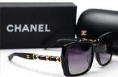 chanel太陽眼鏡:chanel太陽眼鏡5208160427p50.png
