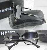 chanel太陽眼鏡:chanel太陽眼鏡5245160427p50 (2).png