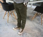 潮牌休閒褲:A 男M-XXL p60 (2).png