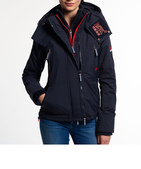 superdry 極度乾燥外套:極度乾燥外套尺寸女款XS-XL男款S-3XL批發零售161122p220 (3).jpg