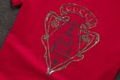 2017年春夏新款大牌gucci-LV巴寶利凡賽斯CK男款短T尺寸M-XXL170308p45:2017年春夏新款大牌gucci-LV巴寶利.凡賽斯.CK男款短T尺寸M-XXL 48(gva)170308p45 (11).jpg