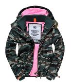 superdry 極度乾燥外套:極度乾燥外套尺寸女款XS-XL批發零售161122p220.png