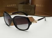 Gucci太陽眼鏡:gucci太陽眼鏡1530160430p50 (1).png