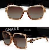 chanel太陽眼鏡:chanel太陽眼鏡2014160427p50 (5).png