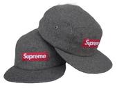 棒球帽supreme:棒球帽p30 (17).jpg
