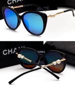 chanel太陽眼鏡:chanel太陽眼鏡2039160427p50 (2).png