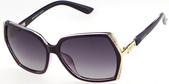 chanel太陽眼鏡:chanel太陽眼鏡6030160427p50 (2).png