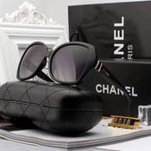 chanel太陽眼鏡:chanel太陽眼鏡tm1608p65 (5).jpg