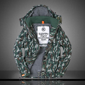 superdry 極度乾燥外套:superdry極度乾燥棉外套尺寸S-XXL批發零售160907p200 (1).jpg