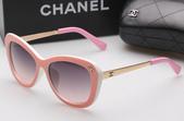 chanel太陽眼鏡:chanel太陽眼鏡8075160427p50 (4).png