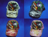 棒球帽-ED hardy:棒球帽P30 (3).png