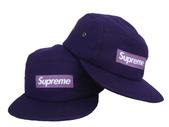 棒球帽supreme:棒球帽p30 (12).jpg