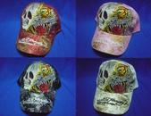 棒球帽-ED hardy:棒球帽P30 (1).png