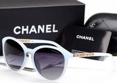 chanel太陽眼鏡:香奈兒太陽眼鏡150508p60 (1).jpg