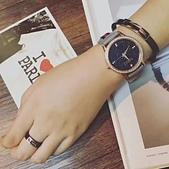 名牌手錶:gucci手錶+手環+戒指+禮盒一組5411612shp130 (5).jpg