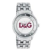 adidas puma nike Dior  其他牌手錶:DG手錶150102p80 (1).png