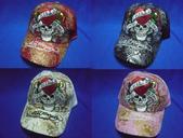 棒球帽-ED hardy:棒球帽P30 (2).png
