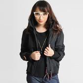 superdry 極度乾燥外套:極度乾燥外套尺寸女款S-XL批發零售161122p120 (1).jpg
