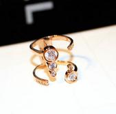 新款香奈兒飾品:精品戒指尺寸16-18號批發零售160904plp20 (17).png