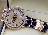 adidas puma nike Dior  其他牌手錶:DG手錶141009p50 (1).jpg