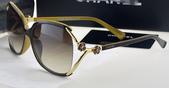 chanel太陽眼鏡:香奈兒太陽眼鏡150508p70 (4).jpg