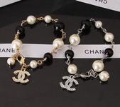 chanel 精品手鏈:chanel香奈兒珍珠精品手鏈161103ap40 (2).png