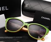 chanel太陽眼鏡:香奈兒太陽眼鏡150508p60 (10).jpg