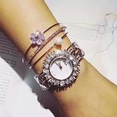 名牌手錶:dior手錶+手環+禮盒一組5011612shp100 (1).jpg