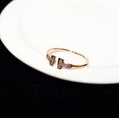 新款香奈兒飾品:愛馬仕戒指1609p15.png