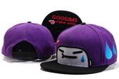 棒球帽-boy 星空等等:googims p25 (2).jpg