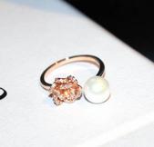 新款香奈兒飾品:精品戒指尺寸16-18號批發零售160904plp20 (24).png
