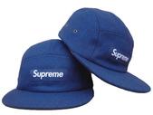 棒球帽supreme:棒球帽p30 (16).jpg