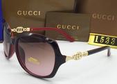 Gucci太陽眼鏡:gucci太陽眼鏡1513160430p50 (1).png