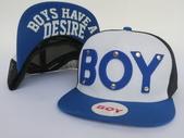 棒球帽-boy 星空等等:BOY p25 (6).jpg