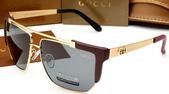 Gucci太陽眼鏡:gucci太陽眼鏡5011160430p50 (6).png