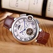 cartier卡地亞手錶:卡地亞機械錶直徑45mm063shp320 (7).jpg