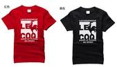 公雞 CK adidas converse短T男款XS~XXL偏大:adidas CK 公雞男短T偏大尺寸XS-XXL0222p30 (44).jpg